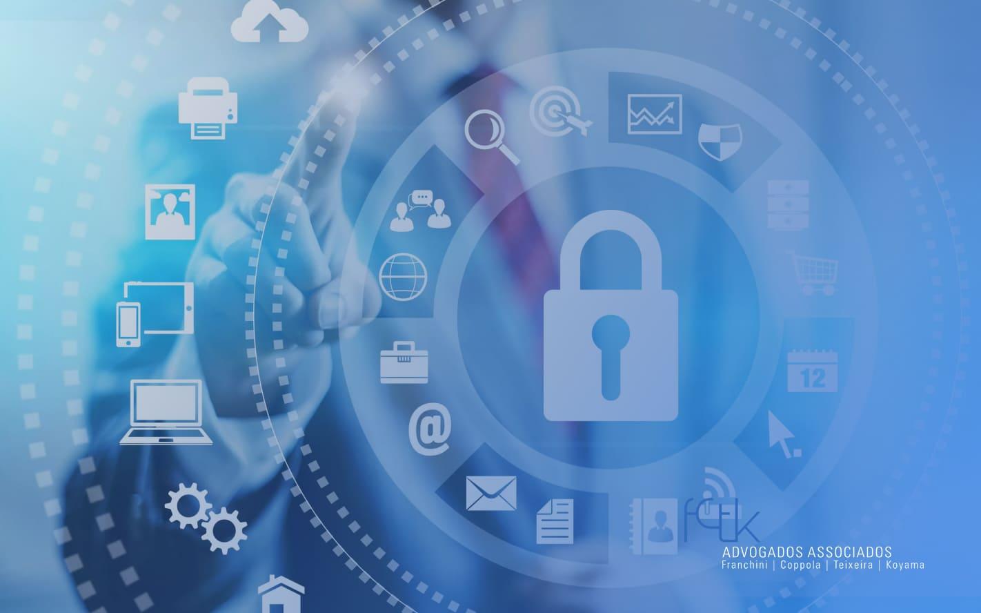 [Conheça a Lei Geral de Proteção de Dados (LGPD)]