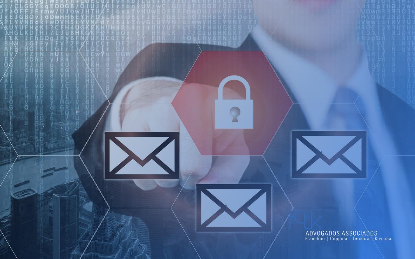 [Política de Privacidade – Qual a Importância? Como Elaborar?]