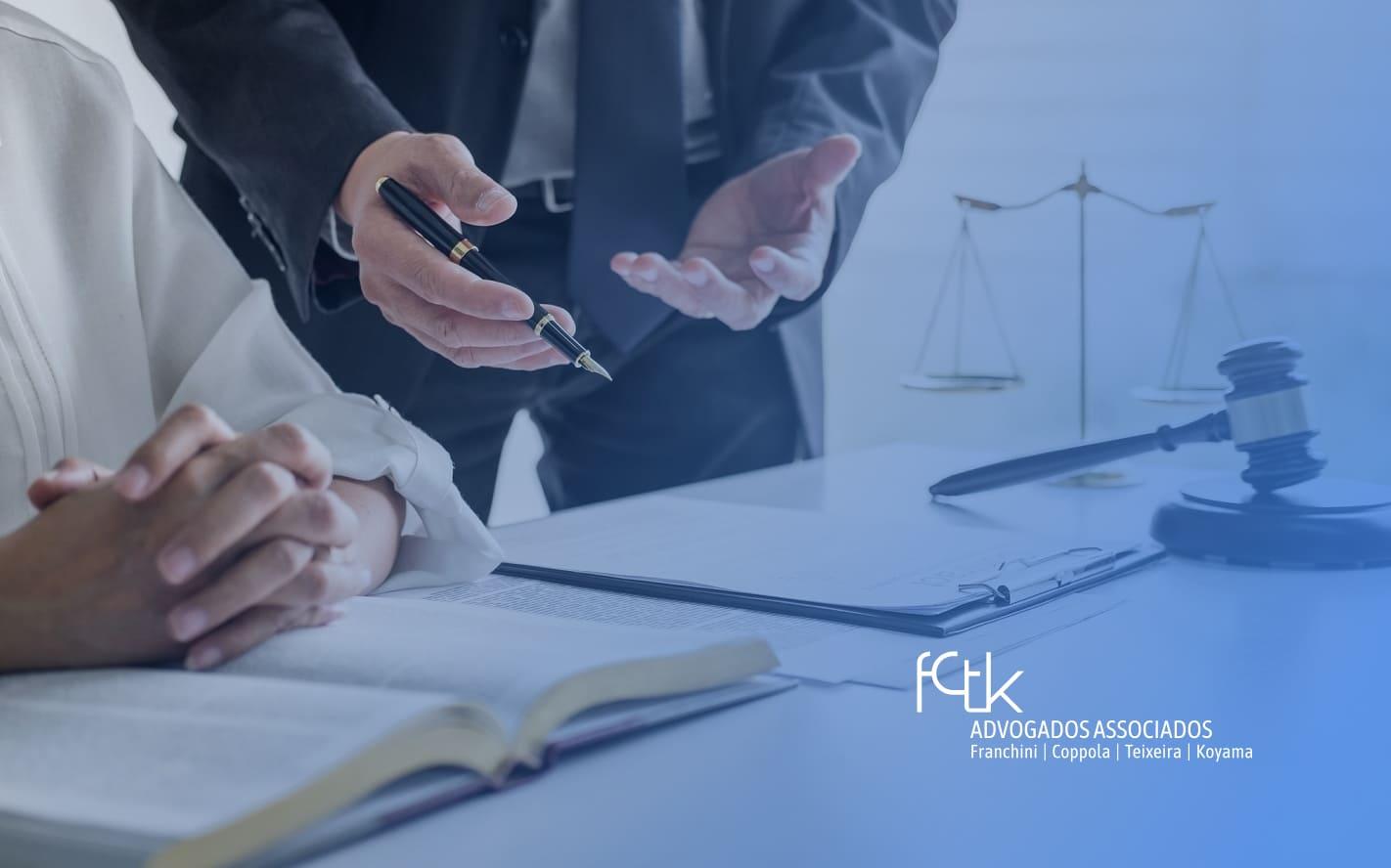 [Advocacia Contenciosa – Conheça o Significado e Sua Atuação]